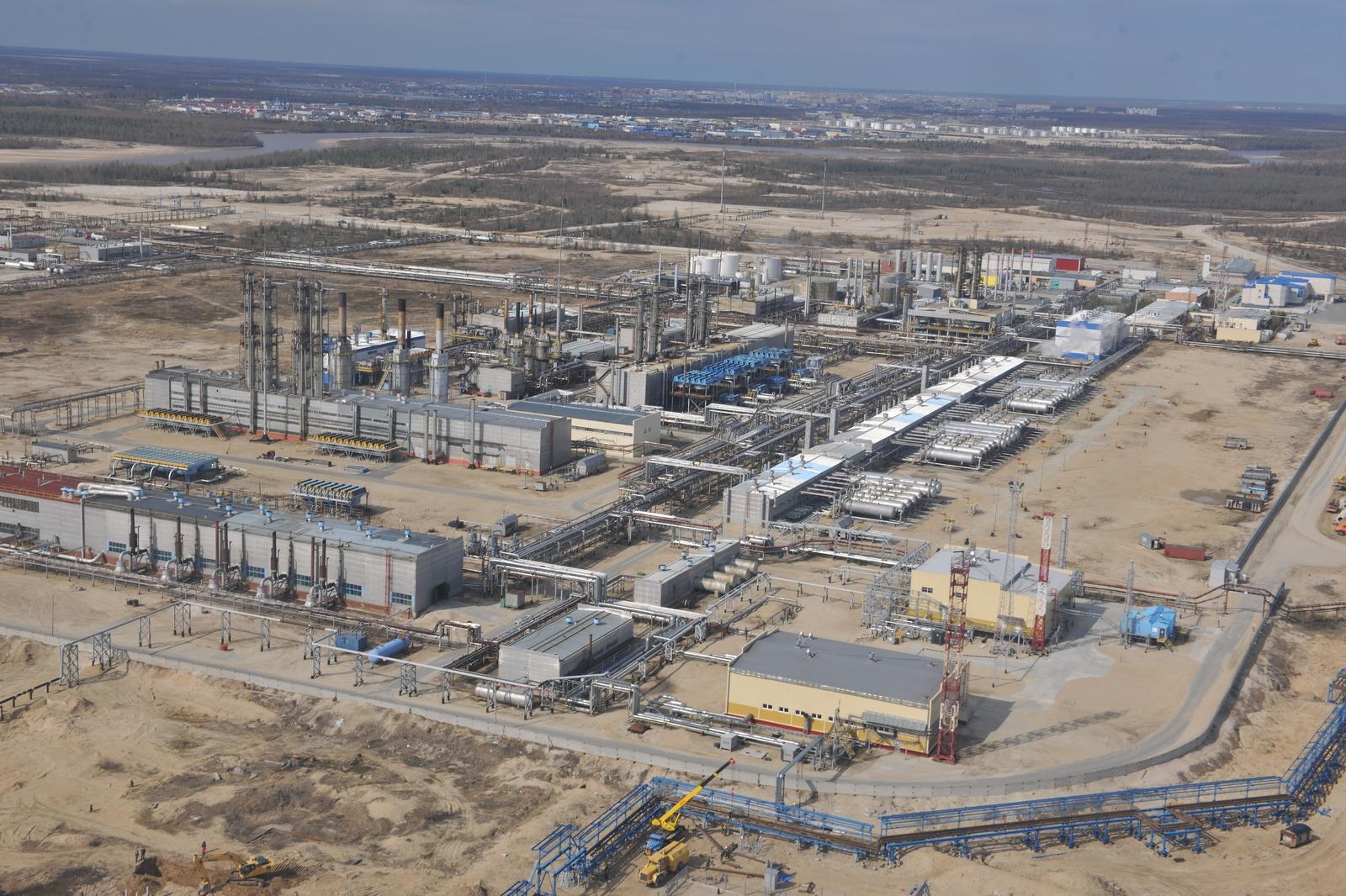 ооо газпром инвест официальный сайт